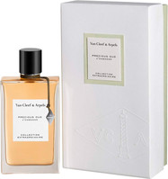 Van Cleef & Arpels Collection Extraordinaire - Precious Oud 75 ml