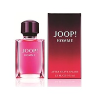 Joop! Joop! /мъжки/ aftershave lotion 75 ml
