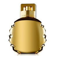 Salvador Dali Fabulous Collection 4 - Salvador /мъжки/ eau de parfum 100 ml (без кутия)
