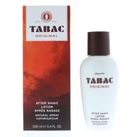 Tabac Original /мъжки/ aftershave lotion 100 ml - спрей