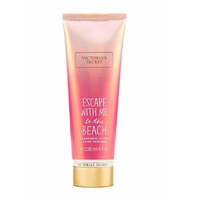 Victoria's Secret - Escape With Me To The Beach /дамски/ body lotion 236 ml