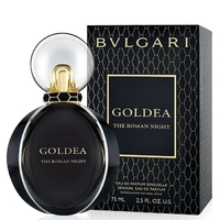 Bvlgari Goldea The Roman Night /дамски/ eau de parfum 75 ml