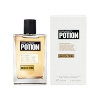 DsQuared Potion /мъжки/ aftershave lotion 100 ml