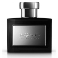 Baldessarini Baldessarini Private Affairs /мъжки/ eau de toilette 90 ml (без кутия)
