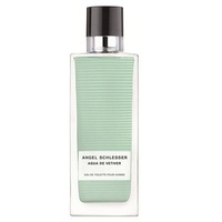 Angel Schlesser Agua De Vetiver /мъжки/ eau de toilette 100 ml (без кутия, с капачка)
