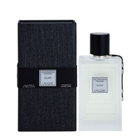 Lalique Les Compositions - Silver /унисекс/ eau de parfum 100 ml