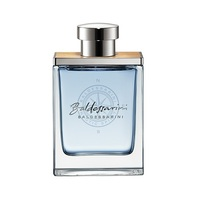Baldessarini Nautic Spirit /мъжки/ eau de toilette 90 ml (без кутия)