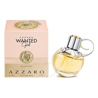Azzaro Wanted Girl /дамски/ eau de parfum 50 ml