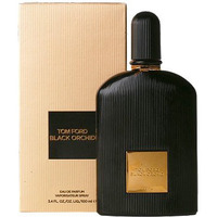 Tom Ford Black Orchid /дамски/ eau de parfum 50 ml
