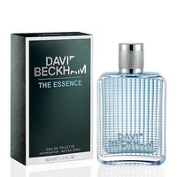 David Beckham The Essence /мъжки/ eau de toilette 75 ml