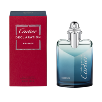 Cartier Declaration Essence /мъжки/ eau de toilette 50 ml
