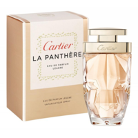Cartier La Panthere Legere /дамски/ eau de parfum 100 ml