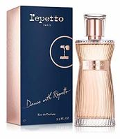 Repetto Dance With Repetto /дамски/ eau de parfum 100 ml
