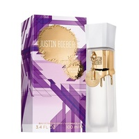 Justin Bieber Collector'S Edition /дамски/ eau de parfum 100 ml