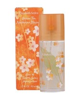 Elizabeth Arden Green Tea Nectarine Blossom /дамски/ eau de toilette 50 ml