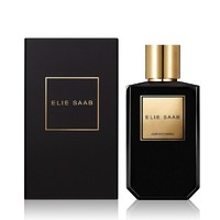 Elie Saab La collection Cuir Patchouli /дамски/ Essence de Parfum 100 ml