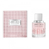 Jimmy Choo Illicit Flower /дамски/ eau de toilette 100 ml