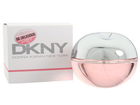 Donna Karan Be Delicious Fresh Blossom /дамски/ eau de parfum 100 ml