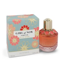 Elie Saab Girl Of Now Forever /дамски/ eau de parfum 50 ml