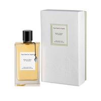 Van Cleef & Arpels Collection Extraordinaire - Bois d`Iris 75 ml