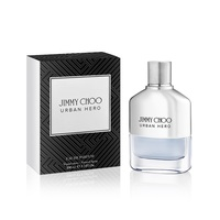 Jimmy Choo Urban Hero /мъжки/ eau de parfum 100 ml