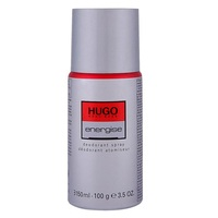 Hugo Boss Hugo Energise /мъжки/ deodorant spray Deo Spray 150 ml