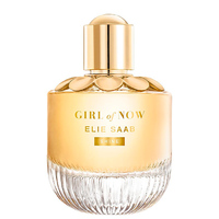 Elie Saab Girl Of Now Shine /дамски/ eau de parfum 90 ml (без кутия)