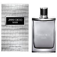 Jimmy Choo Man /мъжки/ eau de toilette 30 ml
