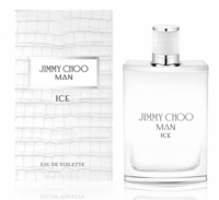 Jimmy Choo Man Ice /мъжки/ eau de toilette 100 ml