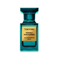 Tom Ford Private Blend: Neroli Portofino /унисекс/ eau de parfum 50 ml - без кутия