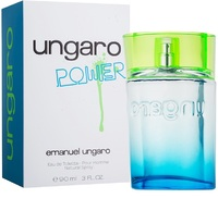 Ungaro Power /мъжки/ eau de toilette 100 ml