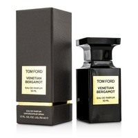 Tom Ford Private Blend: Venetian Bergamot /унисекс/ eau de parfum 50 ml
