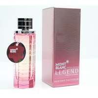 Mont Blanc Legend Special Edition /дамски/ Edт 75 ml