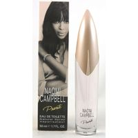 Naomi Campbell Private /дамски/ eau de toilette 50 ml