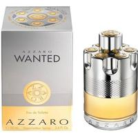 Azzaro Wanted /мъжки/ eau de toilette 50 ml /2016