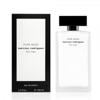 Narciso Rodriguez Pure Musc for Her /дамски/ eau de parfum 30 ml