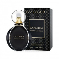 Bvlgari Goldea The Roman Night /дамски/ eau de parfum 30 ml