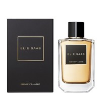 Elie Saab La collection No.3 Ambre /дамски/ Essence de Parfum 100 ml
