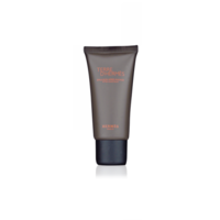 Hermes Terre d'Hermes /мъжки/ aftershave balm 150 ml