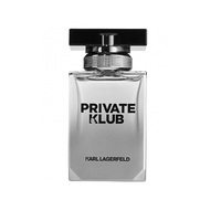 Karl Lagerfeld Private Klub /мъжки/ eau de toilette 100 ml (без кутия)