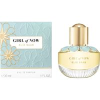 Elie Saab Girl Of Now /дамски/ eau de parfum 30 ml