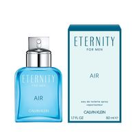 Calvin Klein Eternity Air /мъжки/ eau de toilette 200 ml