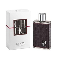 Carolina Herrera Ch Men /мъжки/ eau de toilette 50 ml