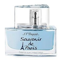 Dupont Essence Pure Souvenir de Paris /мъжки/ eau de toilette 30 ml /2015