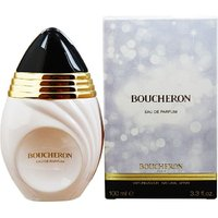 Boucheron Boucheron / Limited Edtion 25th Anniversary White /дамски/ eau de parfum 100 ml