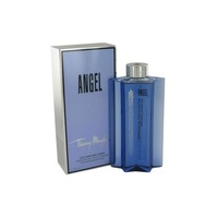 Thierry Mugler Angel /дамски/ shower gel 200 ml