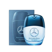 Mercedes-Benz The Move /мъжки/ EdT 60 ml