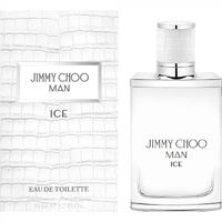 Jimmy Choo Man Ice /мъжки/ eau de toilette 50 ml