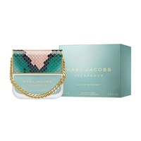 Marc Jacobs Decadence Eau So Decadent /дамски/ eau de toillete 100 ml