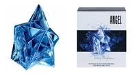 Thierry Mugler Angel The New Star /дамски/ eau de parfum 75 ml /refillable /2015